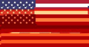 american-zeta